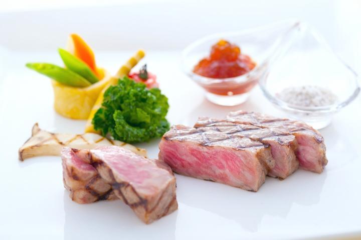 お肉大好き!和牛グレードアッププラン 2018