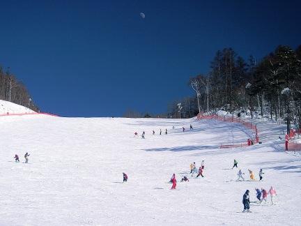 【スキープラン:1泊朝食付】リフト1日券付き スキー&スノボープラン 2018
