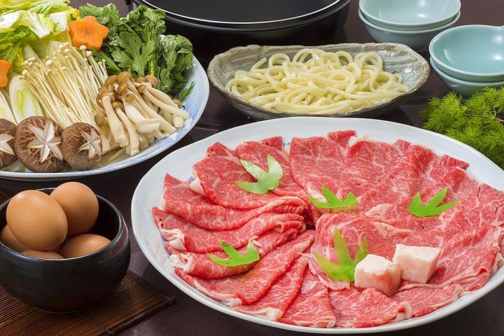 ◆【Aシーズン】 1泊2食付き 通常プラン ~ケータリング~ 2020